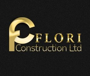 Flori Construction Ltd