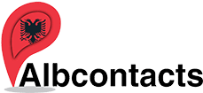 Albcontacts