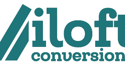 iLoft Conversions